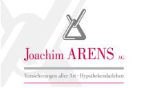 Joachim Arens AG