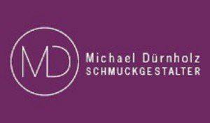 Michael Dürnholz SPRL