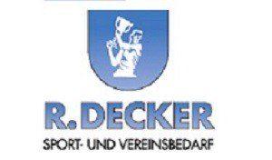 Rudi Decker Vereinsbedarf