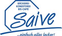 Bäckerei Saive