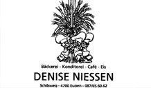 Bäckerei Niessen
