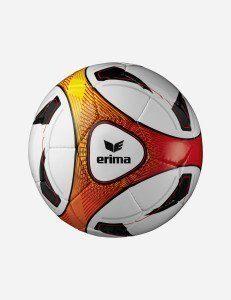 Ball_5er
