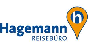 Reisebüro Hagemann