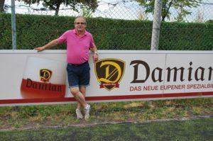 Schumacher10