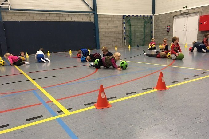 ballsportschule-tag1-43_680x