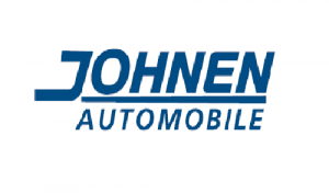 Hyundai Johnen Automobile