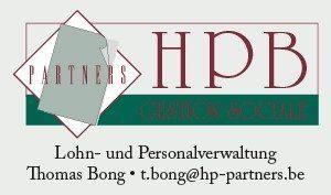 HPB-Partners