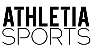 Athletia Sports