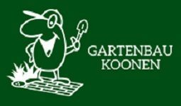 Gartenbau Koonen
