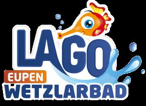 Lago-Wetzlarbad